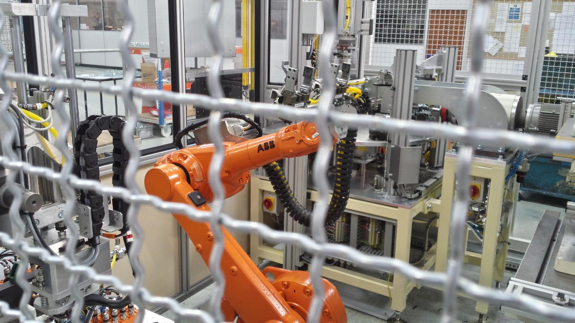 abb-robot-automation